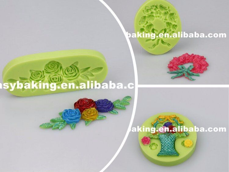 Resin Silicone Mould.jpg