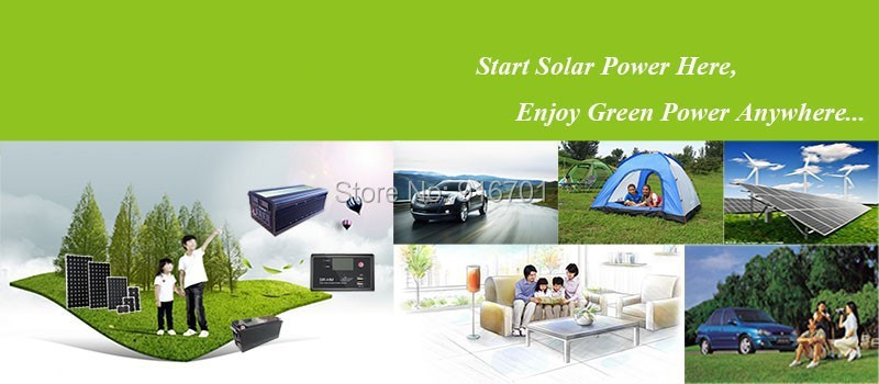inversor de energia solar inverter 2000W pure sine wave off grid single  phase peak power 4000W - us165 0f02b5f5ca