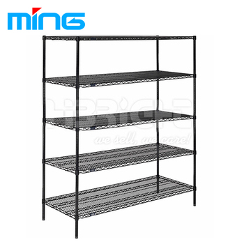 Lowes Wire Shelving Wire Shelving Rack Lee Rowan Wire Shelving