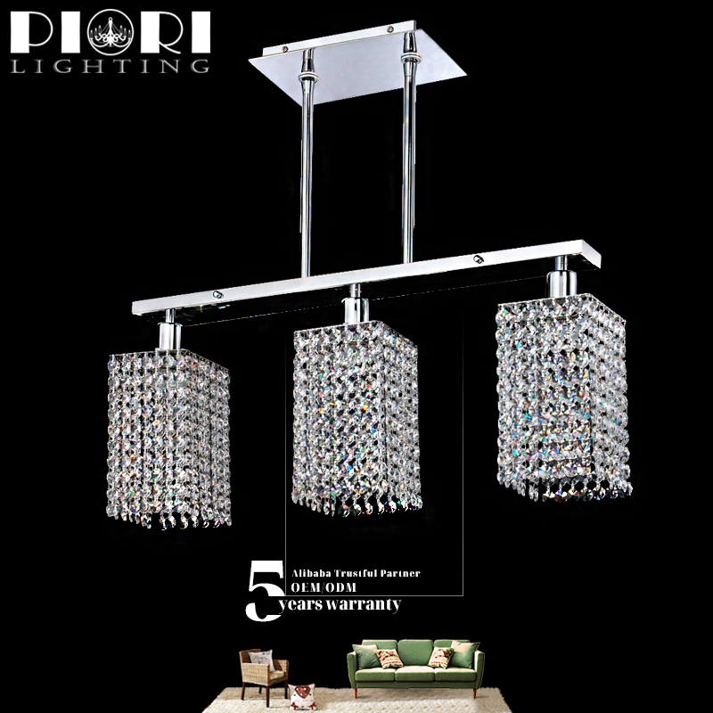 Czech crystal chandelier wholesale crystal chandelier suppliers czech crystal chandelier wholesale crystal chandelier suppliers alibaba aloadofball Images