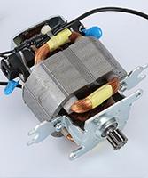5425 Motor