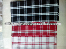 Turkish Kitchen Towel