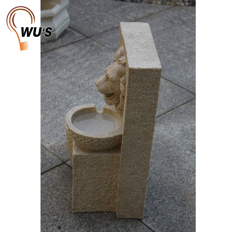 Water Fountains Lowes, Water Fountains Lowes Suppliers And Manufacturers At  Alibaba.com