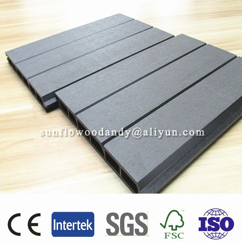 china wpc hersteller anti uv wpc zaun mischungboden produkt id 1490952333. Black Bedroom Furniture Sets. Home Design Ideas