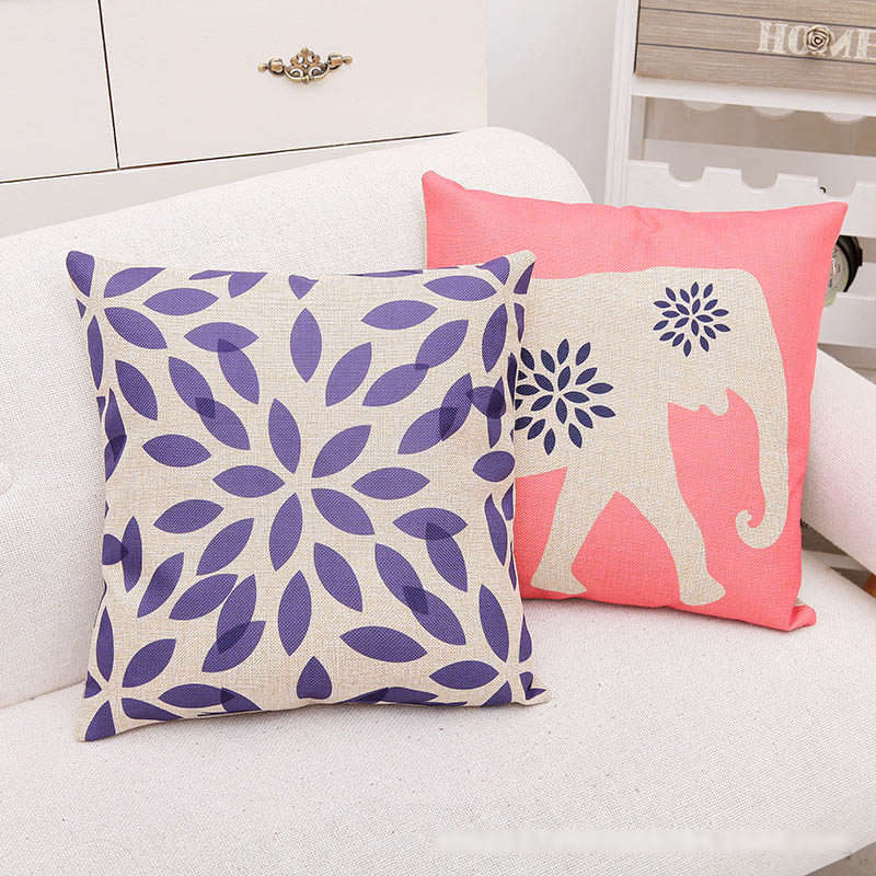Online Buy Wholesale pallet cushions from China pallet