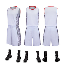 Großhandel <span class=keywords><strong>basketball</strong></span> uniform neueste beste einzigartige <span class=keywords><strong>basketball</strong></span> jersey <span class=keywords><strong>design</strong></span> sublimation custom <span class=keywords><strong>basketball</strong></span> jersey