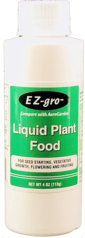 Cheap Liquid Fertilizer Plants, find Liquid Fertilizer