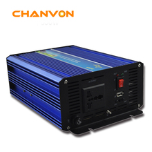 Good quality 800w 10000w dc-ac pure sine wave power inverter circuit diagram