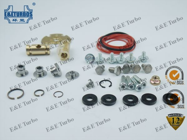 Repair Kit / Service Kit / Rebuild Kit GT/VNT15-25 Fit Turbo 454216-0001 / 713673 / 038 253 019N