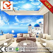 Foshan Eastsun Import & Export Co., Ltd. - ceramic floor tile price ...