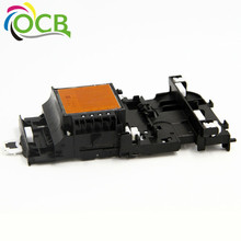 Ocbestjet printer spare parts print head for brother mfc j6510dw printhead