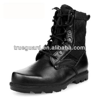 Best Useful Fashion Combat Boots 2014 - Buy Fashion Combat Boots