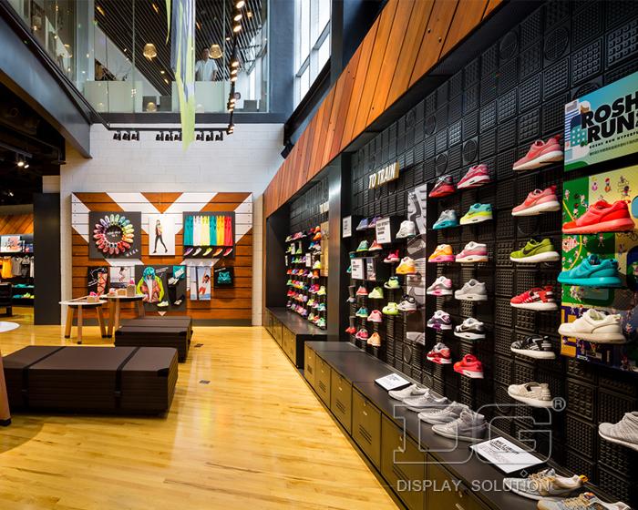 Designer Shoe Shops New York