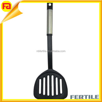cooking sets fork nylon kitchen utensil