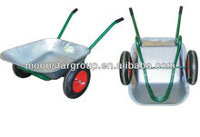 wheel barrow power wheelbarrows for sale