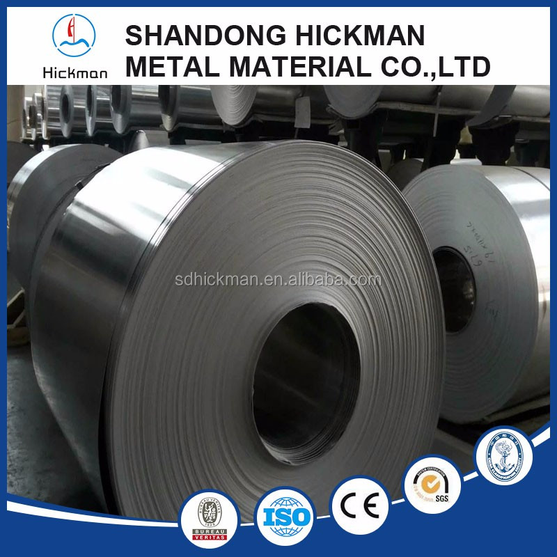 Aluminum Roofing Coil, Aluminum Roofing Coil Suppliers And Manufacturers At  Alibaba.com