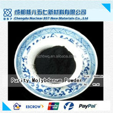China competitive price mo products