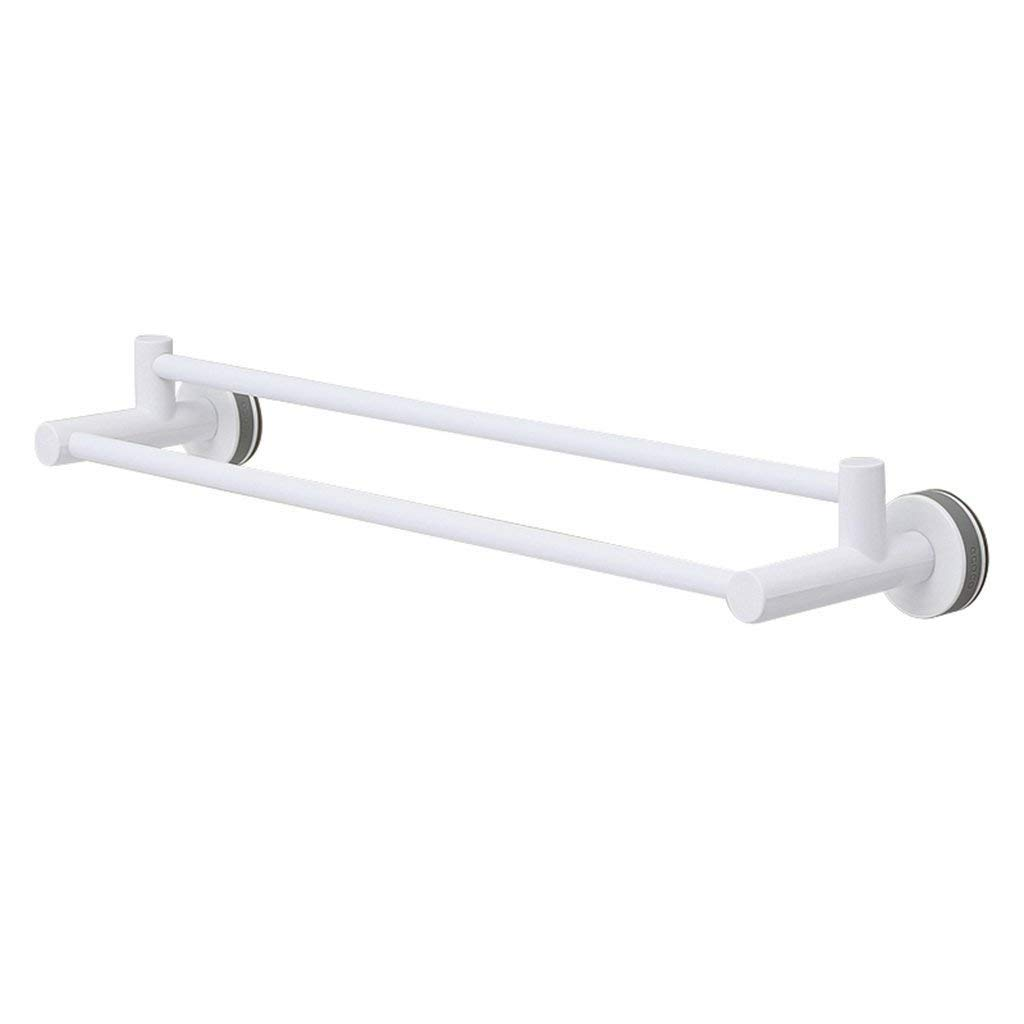 EQEQ Towel Rack Towel Rack Bath Towel Rack Bath Rooms Rooms Towel Rack Towel Rack Serpillières
