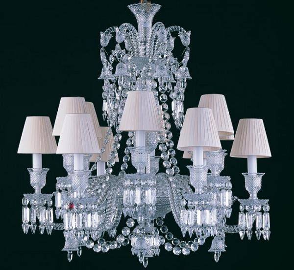 Asfour crystal chandeliers price wholesale crystal chandelier asfour crystal chandeliers price wholesale crystal chandelier suppliers alibaba aloadofball Choice Image