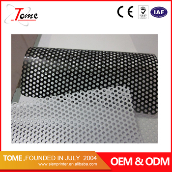 Hot Sale Sticker Window Screen In China - Buy Portable Window ...