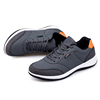 Brand indoor shoes latest men shoes pictures
