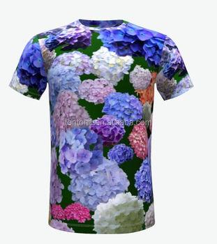 01a1b9a31 custom screen printed t shirt wholesale china, good cotton t shirts in bulk