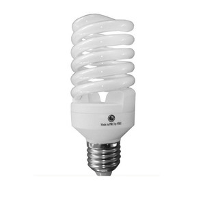 fsl fluorescent tubes led corn light spiral cfl 80w