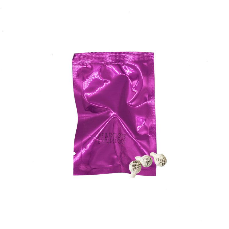 Alibaba.com / Beauty  Personal Care Yoni Detox Pearl Organic Herbal Womb Detox Pearls Yoni Pearls