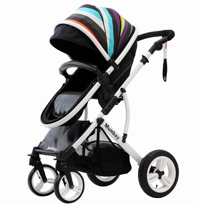 Wholesale price high quality Baby Sleeping Stroller Baby ...