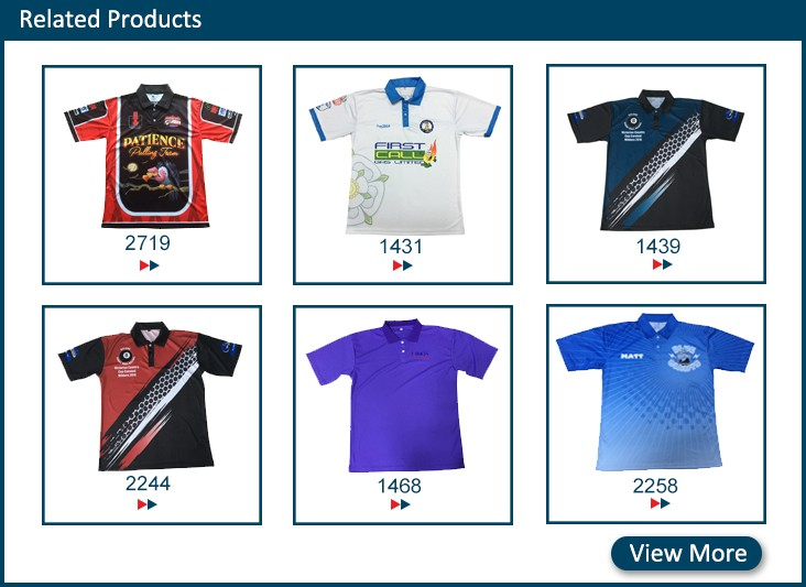 OEM orders acceptable low price popular print t-shirt polo