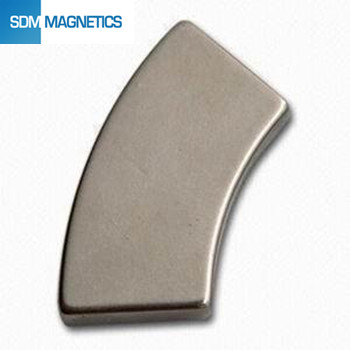 14 Years Experience Electric Magnet N52 Magnet With Good Quality