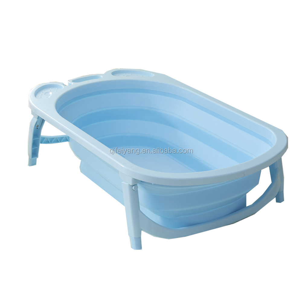 Baby Bath Tub, Baby Bath Tub Suppliers and Manufacturers at Alibaba.com