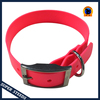 2016 most popular pitbull dog collar made in China