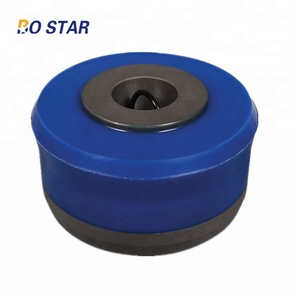 China High Quality Best Selling Mud Pump Piston