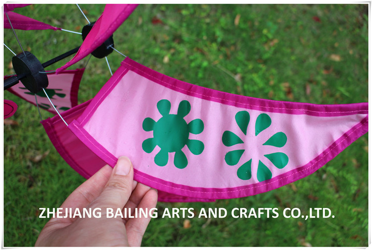 Garten, Garten Suppliers And Manufacturers At Alibaba.com