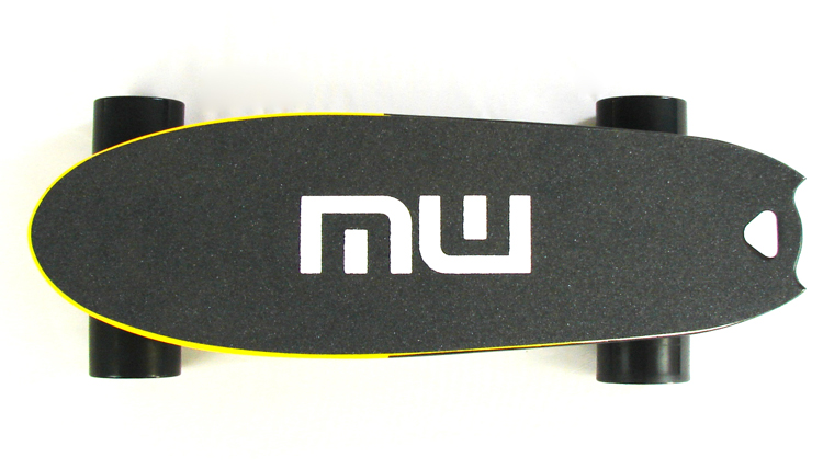 mini skateboard electric.jpg
