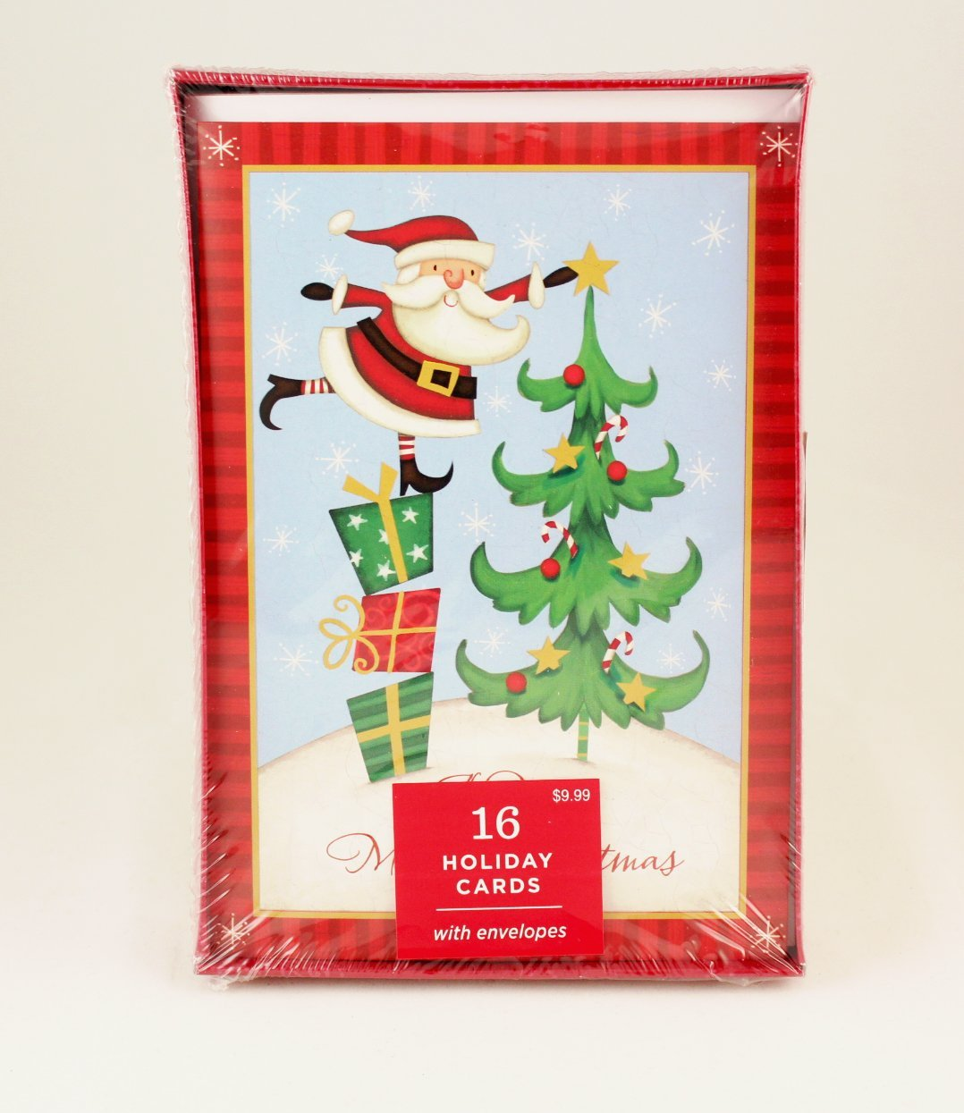 Cheap Star Christmas Cards, find Star Christmas Cards deals on line ...
