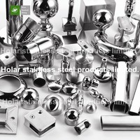 stainless steel custom made rigging hardware, custom stainless steel hardware