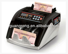 Bill checking machine / money detector GR5800