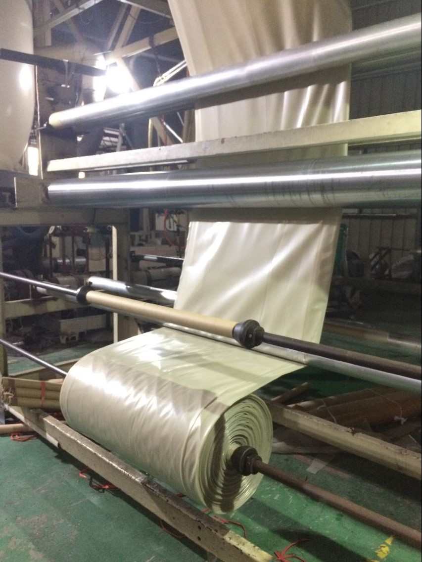 Shop Hot Sale 250 Micron Polythene Clear Plastic Sheeting 10 Mil  Manufacturer Here - Buy Clear Plastic Sheeting 10 Mil,Polythene Plastic  Sheeting,250