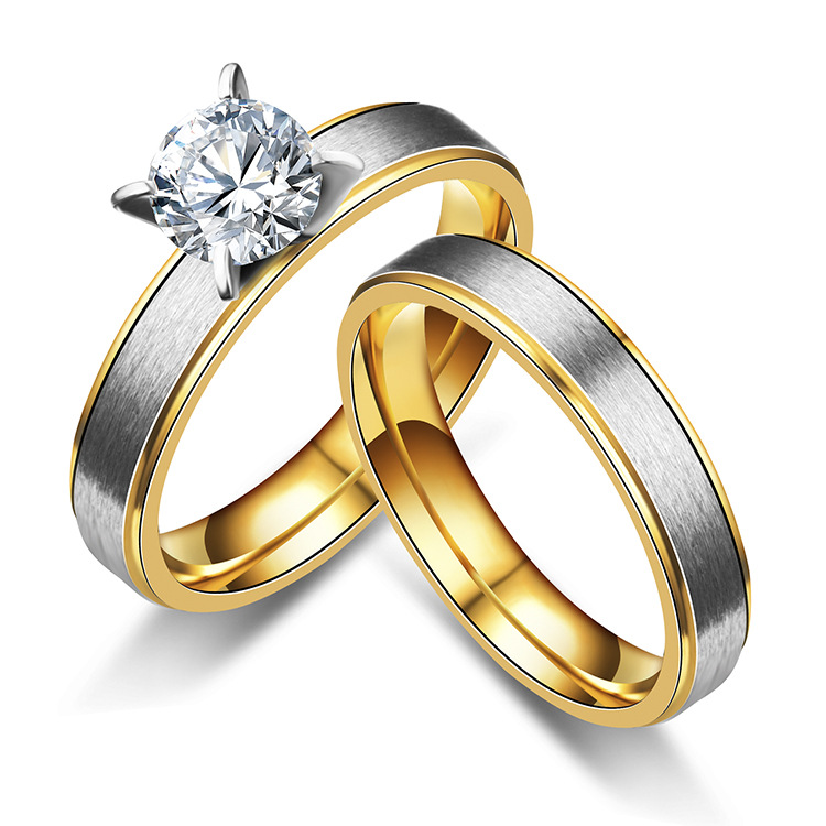 Couple Ring, Couple Ring Suppliers and Manufacturers at Alibaba.com