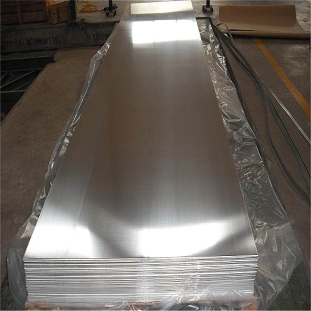 6013 aluminum alloy for casting