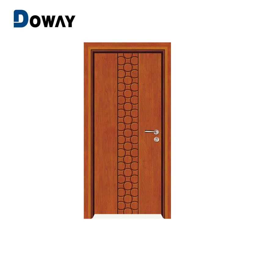 Pine Wood In Brazil Solid Wooden Door, Pine Wood In Brazil Solid Wooden Door  Suppliers And Manufacturers At Alibaba.com