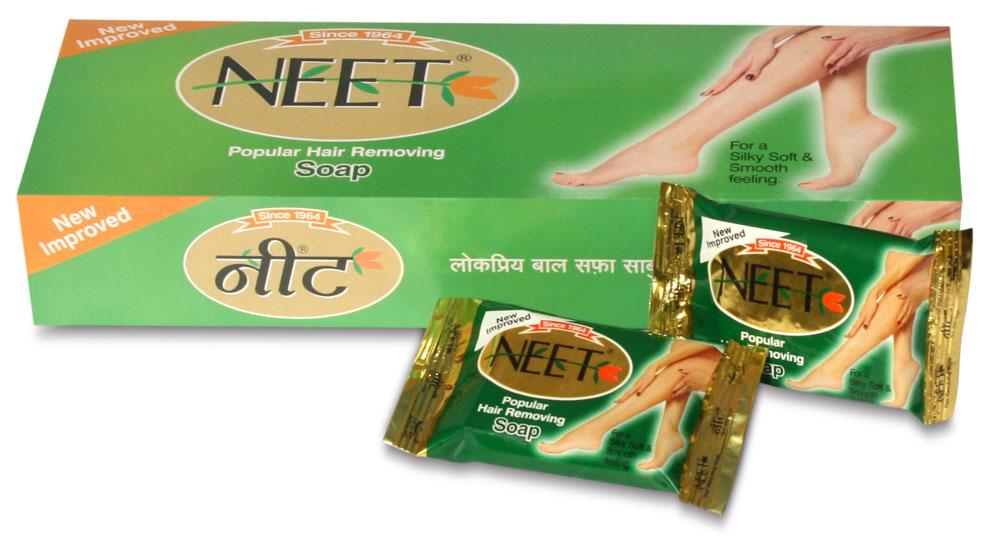 [Image: NEET-Hair-Removing-Soap.jpg]