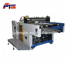 Trade Assurance silk screen printing manufacturers mahine machines for t-shirt
