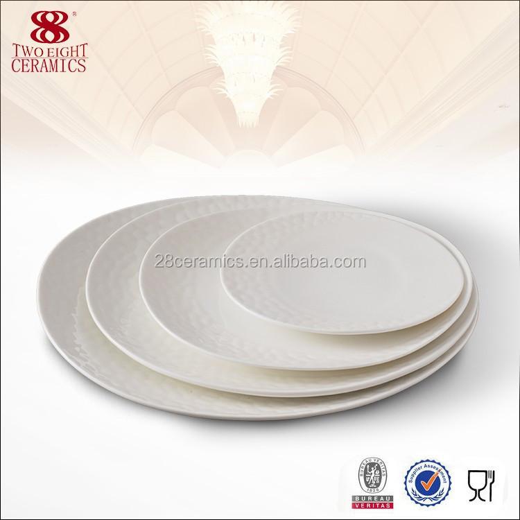 Flower Shape Dinnerware Ceramic Types Dinner Plates 10 Inch - Buy Flower Shape DinnerwareDinner PlatesTypes Dinner Plates Product on Alibaba.com  sc 1 st  Alibaba & Flower Shape Dinnerware Ceramic Types Dinner Plates 10 Inch - Buy ...