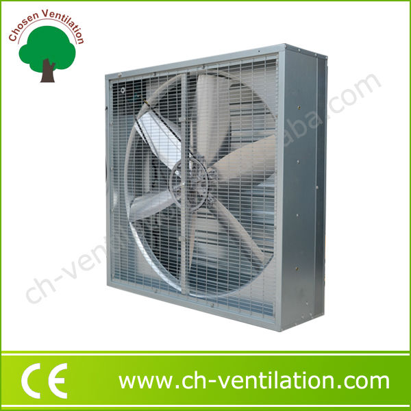For Greenhouse/Workshop poultry farm ventilation fans