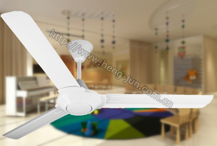 Giant 60 sanyo ceiling fan factory direct selling low price giant 60 sanyo ceiling fan factory direct selling low price ceiling fan sirocco fan aloadofball Images