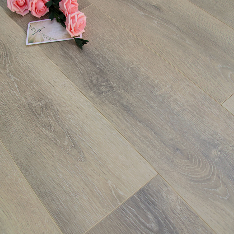 chinese good quality cheap ac4 germany technique laminate flooring