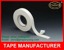 3mm one sided EVA foam tape manufacturer